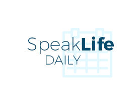 speaklifedaily-white