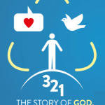 321 – The Story of God, the World and You