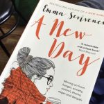 A New Day: Emma Scrivener – TEP155