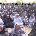 Nigerian Sisters Escape Kidnappers  | 325 | Report 3
