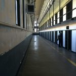 Murderers, Rapists Baptised in Prison Cont.