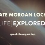 Nate Morgan Locke – Life Explored – TEP142