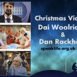 Christmas Videos with Dai Woolridge and Dan Rackham – TEP149