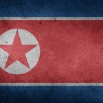 Christian Witness in North Korea