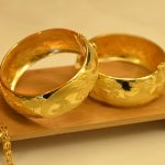 Holland: Priority to Marriage Support