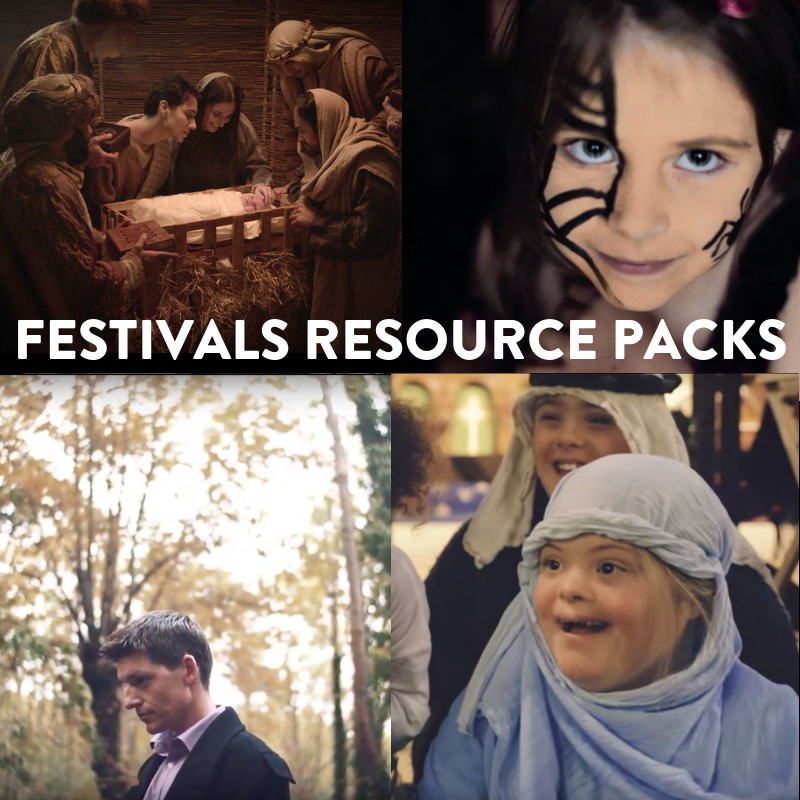 Copy of FESTIVALSRESOURCEPACKS (1)