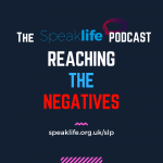 Reaching The Negatives LIVEcast – SLP246