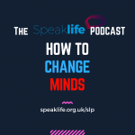 Changing Minds – SLP282