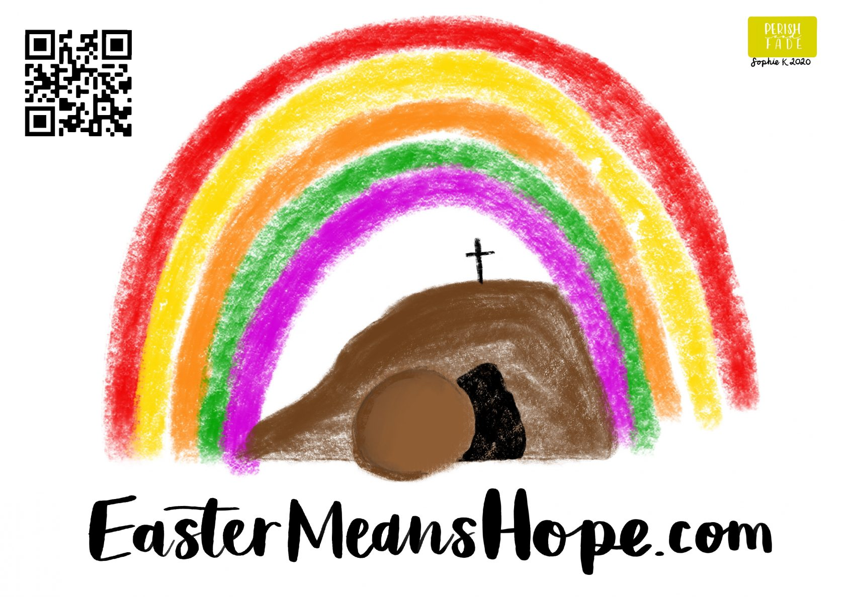 Easter_Means_Hope._Colour_Logo