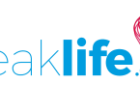 Join Us! New Internship Beginning! (News From Speak Life - 22nd February 2019)